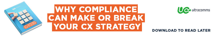 UC_Compliance_banner_graphic