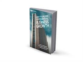 UC_exponentialgrowth_ebook