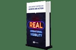 real_visibility_ebook_mockup